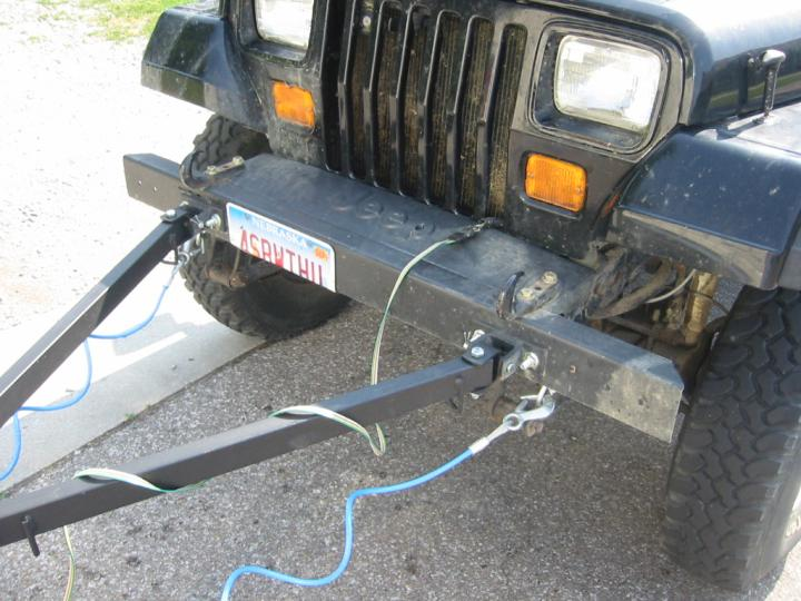 roadmaster tow bar hook up Tow bar stowmaster (tm) tow bar roadmaster stowmaster mfr part # 501 $ 65297 largest hook-up radius in the industry :.