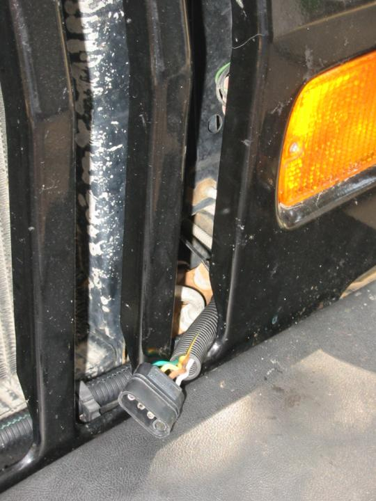 yj_flat_tow_wiring07_720 yj flat tow setup wiring harness for flat towing at readyjetset.co